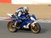 van-zon-sprintrace-15-04-2010-007