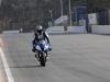 van-zon-sprintrace-15-04-2010-054